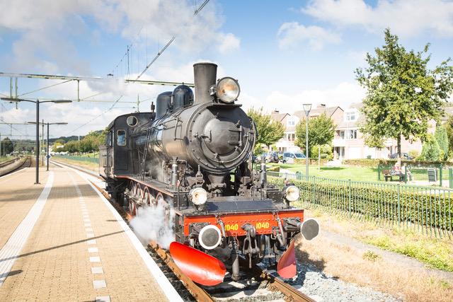 Limburg0583
